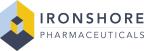 http://www.businesswire.com/multimedia/syndication/20200629005522/en/4780984/Ironshore-Announces-Publication-New-Data-JORNAY-PM%C2%AE