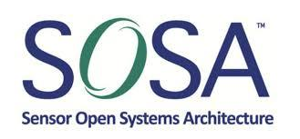 Cobham Advanced Electronic Solutions Joins the Open Group SOSA Consortium
