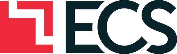 Ecs To Develop Data Consolidation Solution For Us Navy And Defense