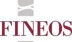 FINEOS accueille F&G comme nouveau client