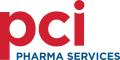 PCI Pharma Services宣布费城生物技术示范中心完工,并在欧洲扩大生物技术能力