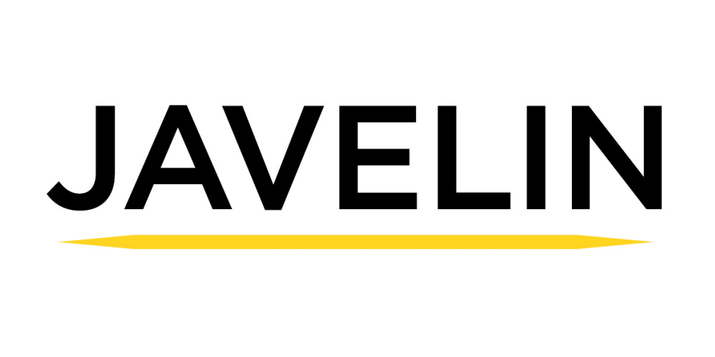 Javelin Strategy & Research Announces 2020 Digital Banking Award Winners