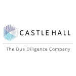 Castle Hall publishes white paper on Wirecard's lessons for asset management due diligence thumbnail