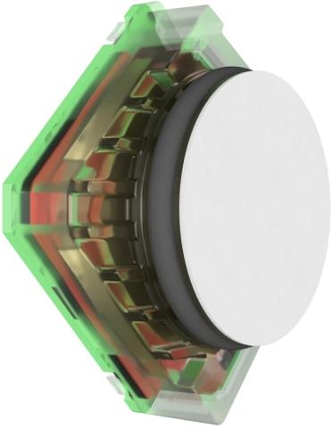eLichens Cranberry Sensor (Photo: Business Wire)
