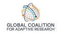 REMAP-CAP to Partner With Eisai on Innovative Trial to Combat COVID