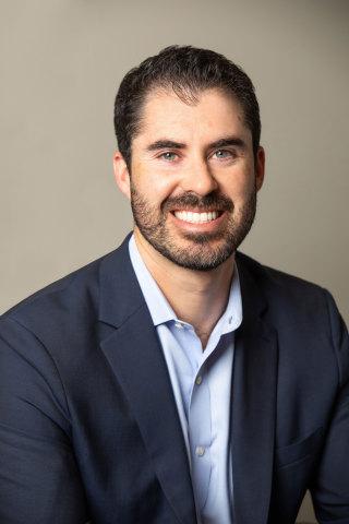 Tony Trevino, Principal, Century Park Capital Partners (Photo: Business Wire)
