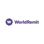 CORRECTING and REPLACING WorldRemit Celebrates the Launch of Their Remittance Service in Somalia thumbnail