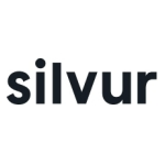 Silvur Launches New Retirement Normal Campaign to Help Baby Boomers Thrive Through Retirement and Meet New Post-COVID Goals thumbnail