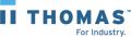 Thomas Launches New Certified Thomas Agency Program