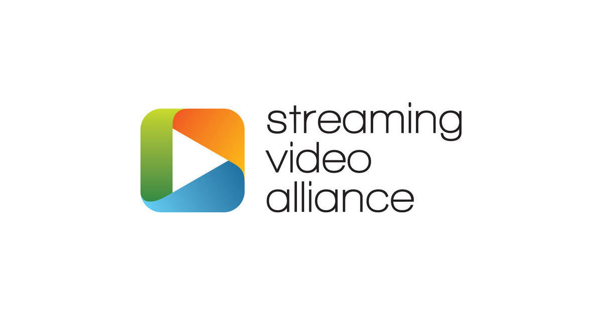Streaming Video Alliance Announces New Open Caching Technical Specification and First Open Source API Developed in LABS - RapidAPI