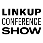 LinkUpConferenceShow Is Set to Disrupt the Tech Conference and Networking Industry thumbnail