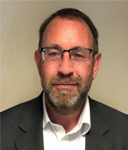 Craig Thomas, Senior Director, Strategic Marketing at Broadband Forum (Photo: Business Wire)