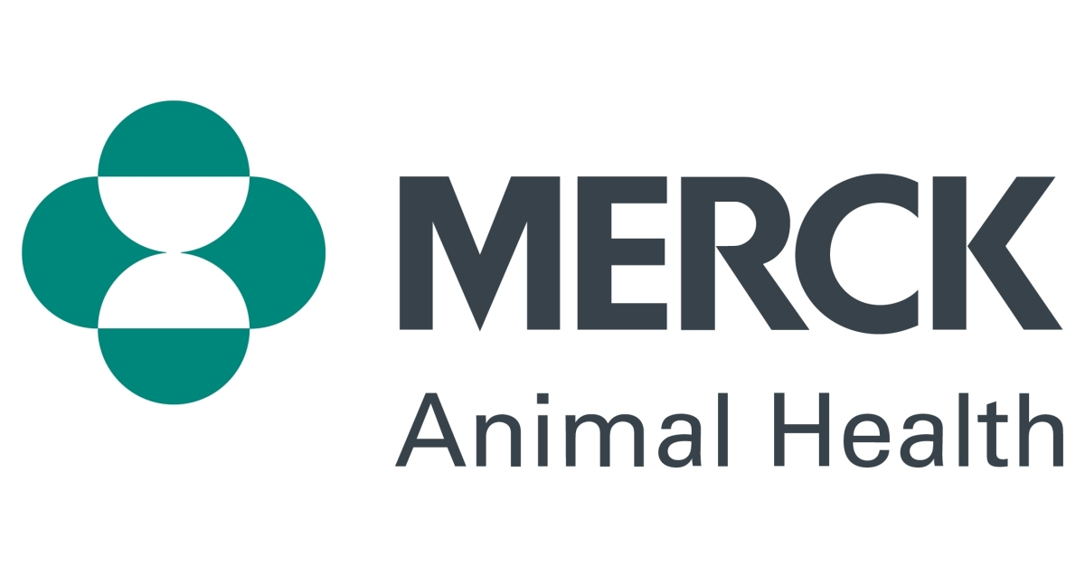 MADISON, N.J.--(BUSINESS WIRE)---- $MRK #AnimalHealth--Merck Animal Health Completes Acquisition of U.S. Rights to SENTINEL® Brand of Combination Parasiticides for Companion Animals