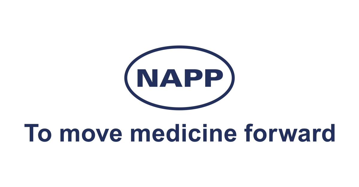 CAMBRIDGE, England--(BUSINESS WIRE)--Napp Pharmaceuticals Limited today announced that the European Commission (EC) has approved the extension of the indication of Invokana® (canagliflozin) to include important renal outcome data from the landmark Canaglifloz…