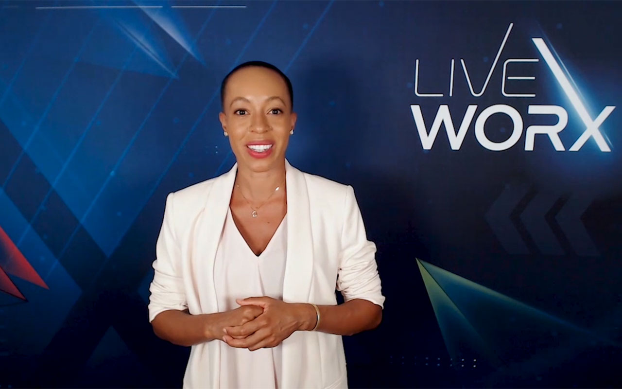 Reimagined Online Amid COVID-19 Pandemic, LiveWorx 20 Brings Together More Than 25,000 for Annual Digital Transformation Conference