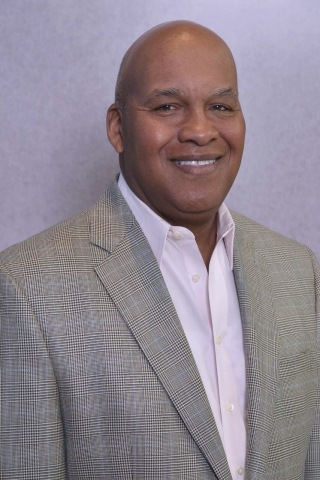 Lawrence V. Jackson (Photo: Business Wire)