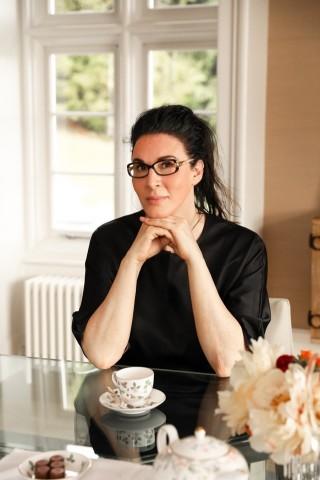 Sue Y. Nabi (Photo: Business Wire)