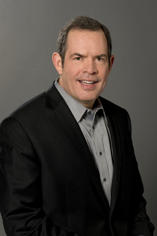 Braxton Carter Appointed to Assurant Board of Directors (Photo: Business Wire)