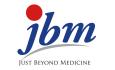 治疗尿道狭窄的混合细胞疗法获得日本专利