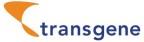 Bilan Semestriel du Contrat de Liquidité de Transgene Contracté avec Natixis Oddo