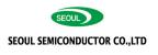 Les LED à spectre naturel SunLike de Seoul Semiconductor adoptées par Fiberli pour l'éclairage de croissance dans des projets d'horticulture en Turquie