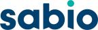 Sabio Group fait l'acquisition de Coverage Group en France