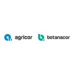 Dr. Carl Craig Has Been Promoted to CEO for Both Agricor Laboratories and Botanacor Laboratories. Dr. Craig Had Been the Companies' COO.