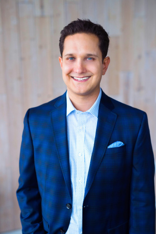 """Gen Zers are a huge, diverse generation and the fastest growing group of employees, customers, and voters,"" said Jason Dorsey, President at The Center for Generational Kinetics. ""As we've seen over the past three studies, this generation thinks and acts VERY differently. Their connectedness, their ability to navigate change quickly and their desire to have a positive impact on the world are all reflected in their higher expectations of technology and organizations."" (Photo: Business Wire)"