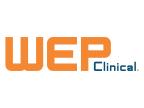 WEP Clinical entre en partenariat avec Nabriva Therapeutics pour la délivrance de XENLETA® (léfamuline) à des patients désignés