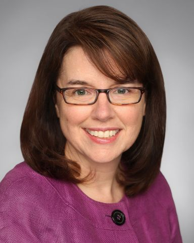 Ventas Appoints Marguerite M. Nader to Board of Directors (Photo: Business Wire)