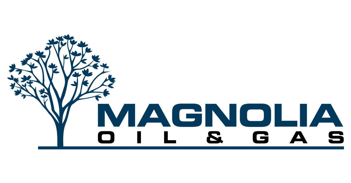 Magnolia Oil & Gas Schedules Conference Call for Second Quarter 2020 Results