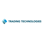 Trading Technologies Contracts with BGC Partners for Global Implementation of TT® OMS thumbnail