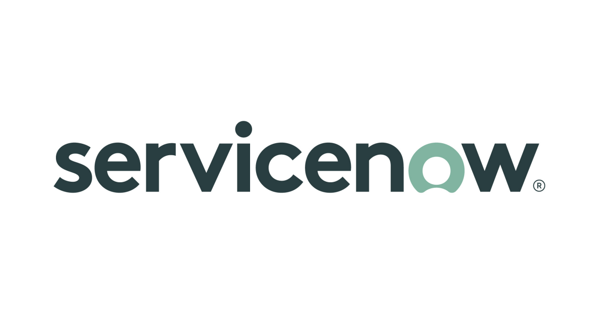 ServiceNow_logo_registered_april_28_2020