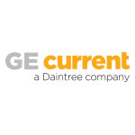 GE Current, a Daintree Company and Royal Brinkman Enter Exclusive Partnership in the UK