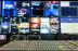 SES proporciona servicios de vídeo a BBC Studios