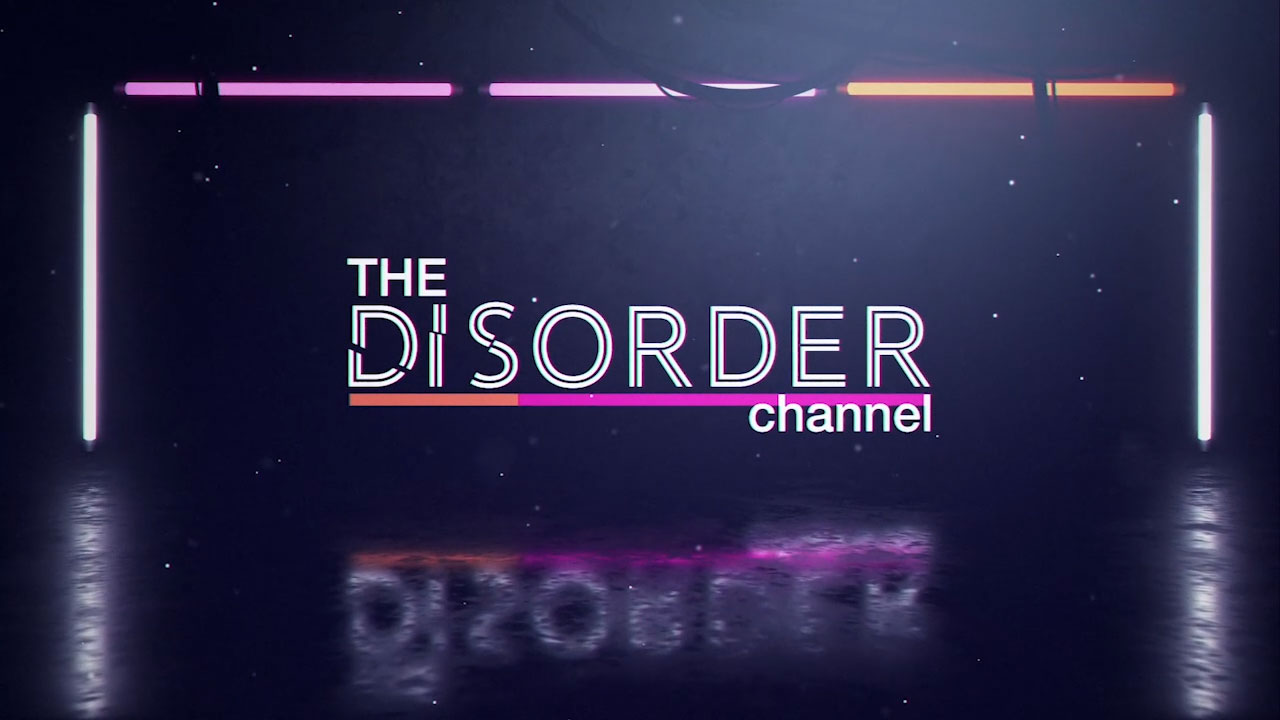 The Disorder Channel has rare-disease films and original videos, now available for free for Roku and Amazon Fire TV.
