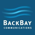 DriveWealth Selects BackBay Communications as PR Agency of Record thumbnail