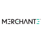 MerchantE Promotes Transparency and Support for Small Businesses During Unprecedented Times thumbnail