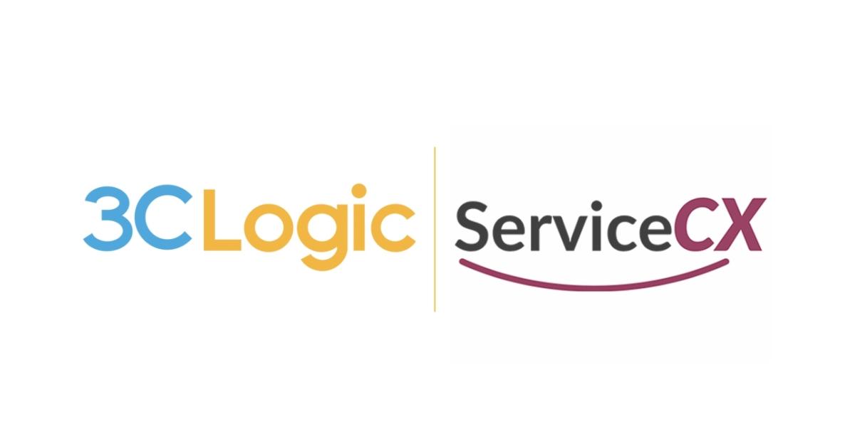 3CLogic Continues Global Expansion with ServiceCX Partnership - RapidAPI