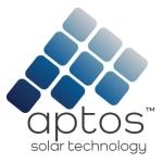 Aptos Solar Technology Solar Panels Added to Loanpal's Approved Vendor List thumbnail