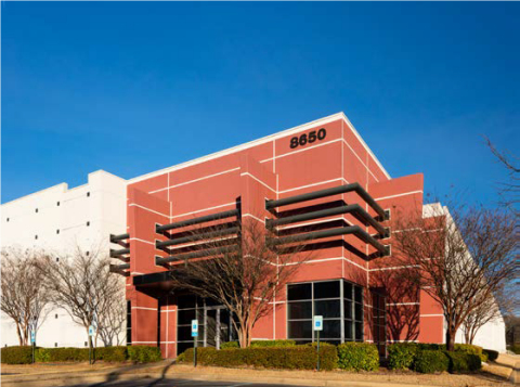 8650 Commerce Drive, Southaven, MS (Photo: Business Wire)