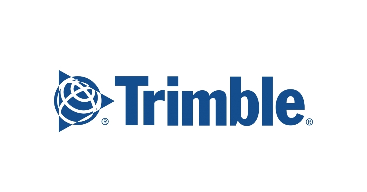 ProStar Joins Trimble's GIS Business Partner Program to Define the Next Generation of Utility Mapping | Business Wire