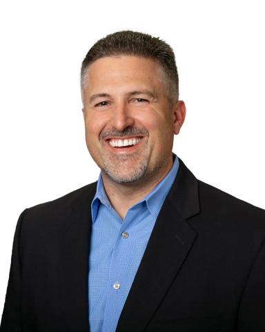 Jeff Dern, President/CEO, PRIDE Industries (Photo: Business Wire)