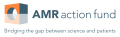新的AMR行动基金借助制药业10亿美元投资出手挽救崩溃中的抗生素研发产品线