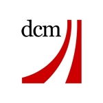 DCM Closes $880 Million for Newest Family of Global Funds thumbnail