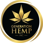 Generation Hemp and Halcyon Thruput Enter Into Joint Toll Processing Agreement With GenCanna