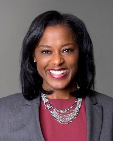Kristy Fercho, new head of Wells Fargo Home Lending (Photo: Business Wire).