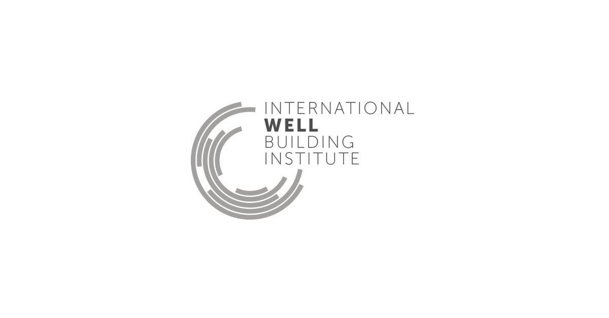 国際WELLビルディング協会がCOVID-19を受けてのWELL健康・安全評定への ...