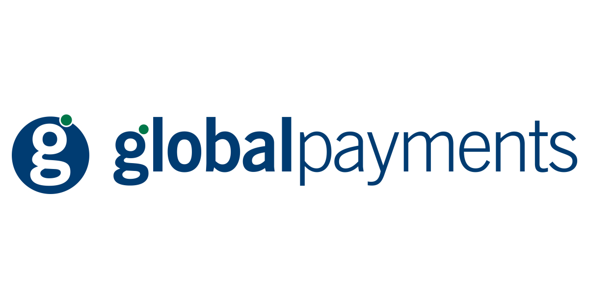 Global Payments to Report Second Quarter Results on August 3, 2020 ...