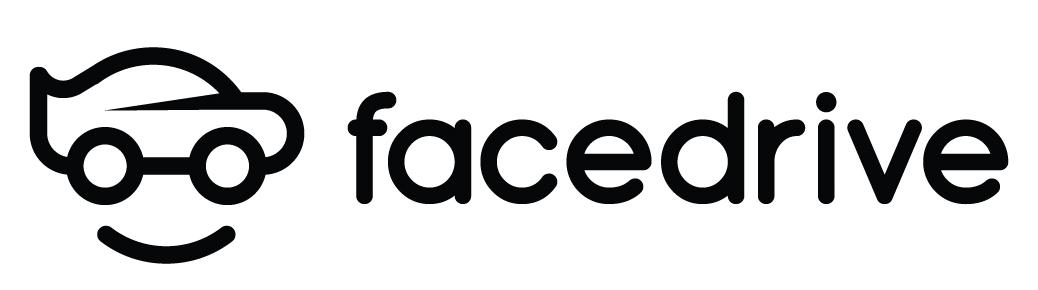 Facedrive_logo_suite_140716-01